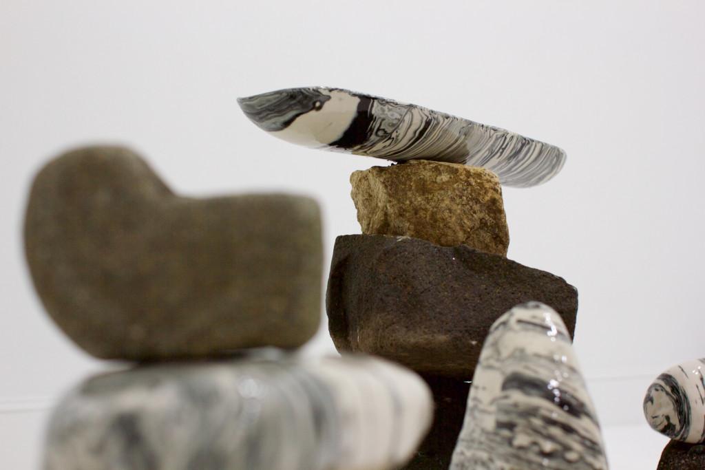 ch_rocks